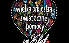26. FINAŁ WOŚP - PROGRAM